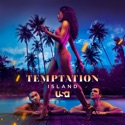 The Reunion - Temptation Island from Temptation Island, Season 3