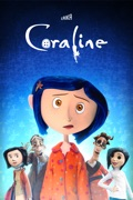 Coraline reviews, watch and download