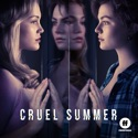 Cruel Summer, Season 1 release date, synopsis and reviews