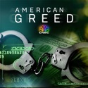 American Greed, Season 14 reviews, watch and download