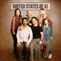 United States of Al, Season 1 reviews, watch and download