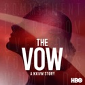 The Science of Joy - The Vow from The Vow, Season 1