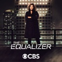 The Equalizer, Season 1 reviews, watch and download