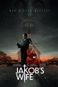 Jakob's Wife reviews, watch and download