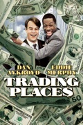 Trading Places reviews, watch and download