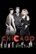 Chicago reviews, watch and download