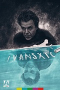 Ivansxtc summary, synopsis, reviews
