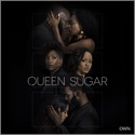In Summer Time To Simply Be - Queen Sugar from Queen Sugar, Season 5