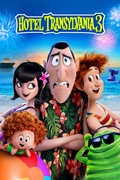 Hotel Transylvania 3 reviews, watch and download