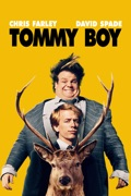 Tommy Boy reviews, watch and download
