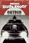 Grindhouse: Death Proof reviews, watch and download