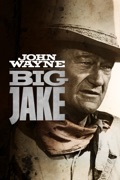 Big Jake reviews, watch and download