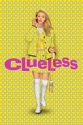 Clueless summary and reviews