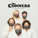 Cheating, Revelations and a Box of Doll Heads - The Conners from The Conners, Season 3