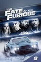 The Fate of the Furious summary and reviews
