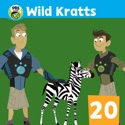 Wild Kratts, Vol. 20 reviews, watch and download