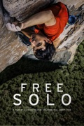 Free Solo reviews, watch and download