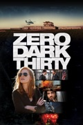 Zero Dark Thirty reviews, watch and download