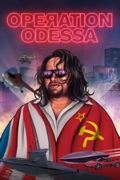 Operation Odessa reviews, watch and download