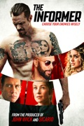 The Informer summary, synopsis, reviews