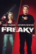 Freaky reviews, watch and download
