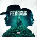 The Door - Fear the Walking Dead from Fear the Walking Dead, Season 6