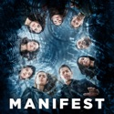 Manifest, Season 3 release date, synopsis and reviews
