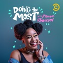 Doing the Most with Phoebe Robinson, Season 1 reviews, watch and download