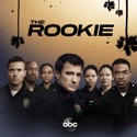 Brave Heart - The Rookie from The Rookie, Season 3