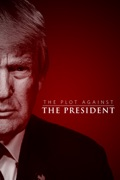 The Plot Against the President reviews, watch and download
