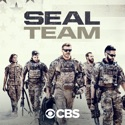 Limits of Loyalty - SEAL Team from SEAL Team, Season 4