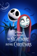 The Nightmare Before Christmas reviews, watch and download