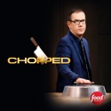 Chopped, Season 49 reviews, watch and download