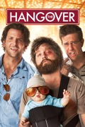 The Hangover summary, synopsis, reviews