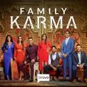 Family Karma, Season 1 reviews, watch and download