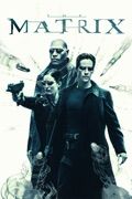 The Matrix reviews, watch and download