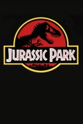 Jurassic Park reviews, watch and download