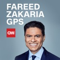 Fareed Zakaria GPS reviews, watch and download