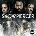 Snowpiercer, Season 2 reviews, watch and download