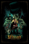 The Mortuary Collection reviews, watch and download