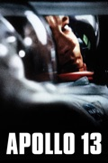Apollo 13 reviews, watch and download