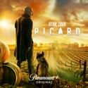 Star Trek: Picard, Season 1 reviews, watch and download