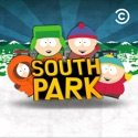 South ParQ Vaccination Special - South Park from South Park, Season 24 (Uncensored)