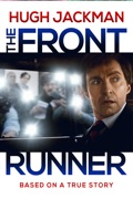 The Front Runner summary, synopsis, reviews