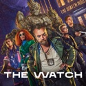 The Watch reviews, watch and download