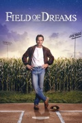 Field of Dreams summary, synopsis, reviews