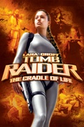 Lara Croft Tomb Raider: The Cradle of Life reviews, watch and download