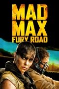 Mad Max: Fury Road reviews, watch and download