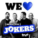 Impractical Jokers, Vol. 16 reviews, watch and download