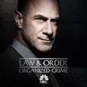 Not Your Father's Organized Crime - Law & Order: Organized Crime from Law & Order: Organized Crime, Season 1